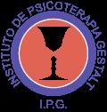 Psicólogos Terapeutas IPG