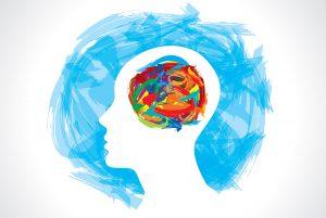 terapia gestalt psicologos en madrid centro